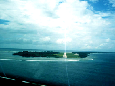 wyspa.jpg