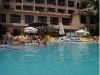 malta_hotel_canifor1