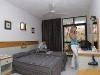 malta_hotel_canifor2
