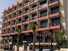 malta_hotel_canifor4