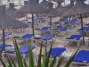 beachclub1.jpg