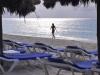 beachclub3.jpg