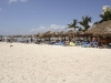 real-playa-del-carmen-4