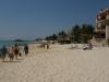 meksyk-v-playa-del-carmen-9.jpg