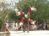 meksyk-v-xcaret-2.jpg