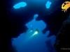 moalboal-nurkowanie-2