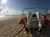 mozambik-tofo-nurkowanie-20