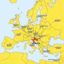 mapa-ogolnas.jpg