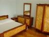 klapov-sypialnia2.jpg