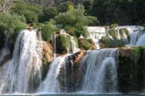 wodospady1.jpg