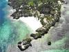 nurkowanie_kenia_diani_beach-1