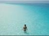 nurkowanie_kenia_diani_beach-17