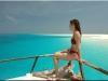 nurkowanie_kenia_diani_beach-18