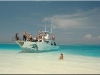 nurkowanie_kenia_diani_beach-27