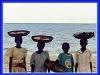 kenia-_malindi_-watamu9