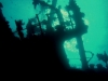 wyjazd-na-nurkowanie-na-bornholm-3