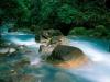 nurkowanie_kostaryka-12