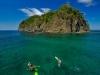 nurkowanie_kostaryka-13