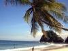 nurkowanie_kostaryka-14