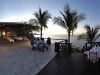 ocotal_beach_resort-13