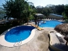 ocotal_beach_resort-4