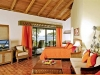 ocotal_beach_resort-5