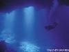 nurkowanie-na-palau-3