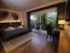 new-standard-room