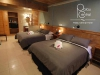 palau-central-hotel-double-room-sm