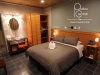 palau-central-hotel-single-room-sm