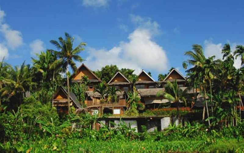 palau_plantation_resort-9.jpg