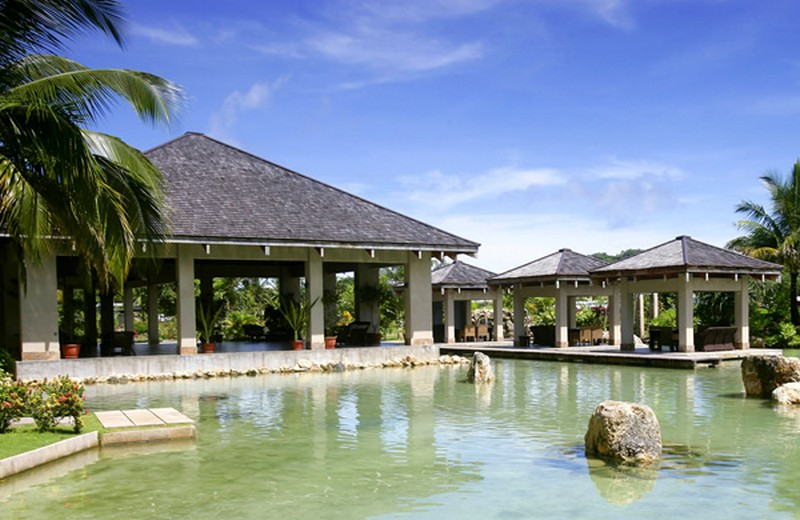 palau_royal_resort-6.jpg