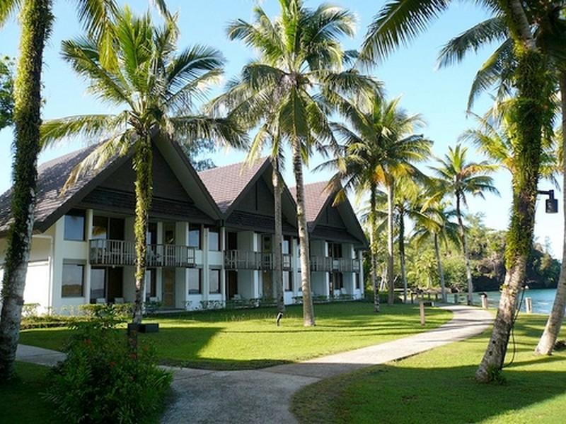 palau-pacific-hotel-1