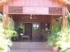 rose-garden-hotel-3