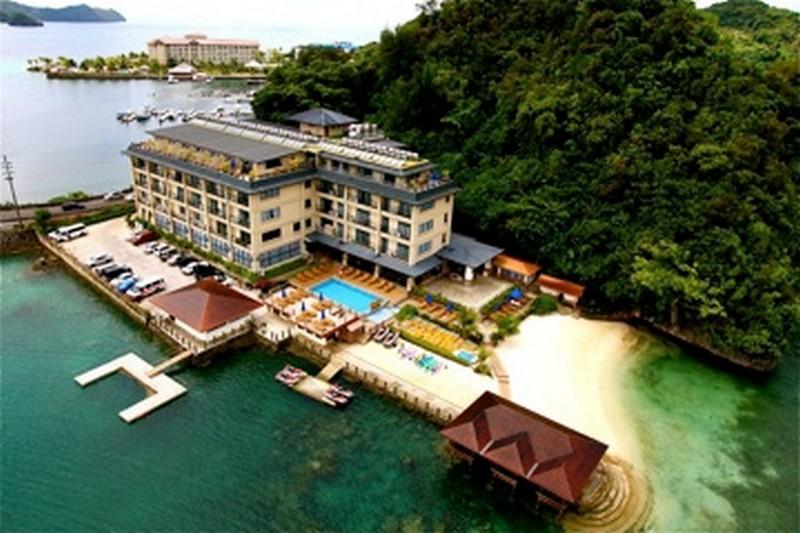 sea-passion-hotel-1