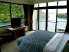 sea-passion-hotel-2