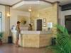 west-plaza-hotel-2