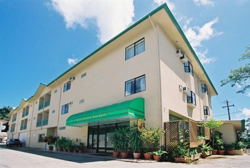 west-plaza-hotel-1