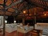 restaurant_2manta.jpg