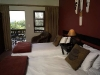 pestana-kruger-lodge-1