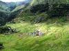 tarasy-ryzowe-filipiny-banaue-1
