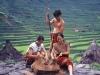 tarasy-ryzowe-filipiny-banaue-3