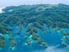 raja-ampat-kri-island-1