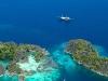 raja-ampat-kri-island-2