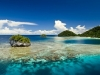raja-ampat-kri-island-4