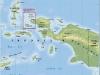 raja-ampat-kri-island-5