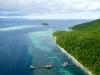 raja-ampat-kri-island-6