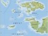 raja-ampat-kri-island-7