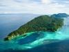 raja-ampat-kri-island-8