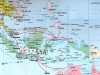 raja-ampat-kri-island-9